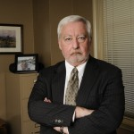 A. Norman Aubin, Attorney