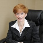 Christine Carey Steele, Attorney